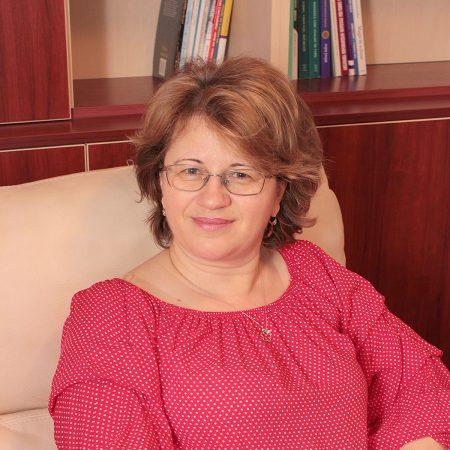 Ileana_Popescu2